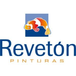 reveton